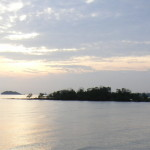 Where to stay in Port Dickson