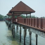 Fun Free Things to do in Port Dickson
