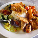 Restaurant Review – Lunch Venues in Port Dickson