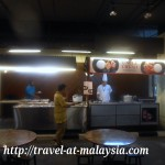 Restaurant Review – Food Paradise at Dataran Pahlawan Melaka Megamall