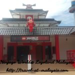 Fun and Educational Family Activities in Malaysia