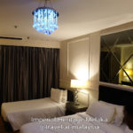 My Hotel Review Imperial Hotel Melaka