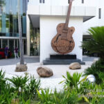 Hard Rock Hotel Penang, A ROCKIN Good TIME